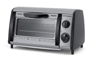 hornos electricos sobremesa
