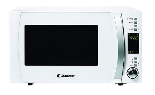 microondas baratos con grill
