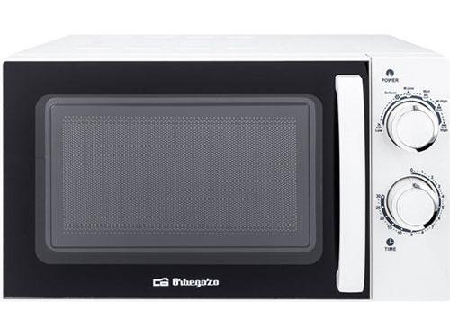 hornos microondas