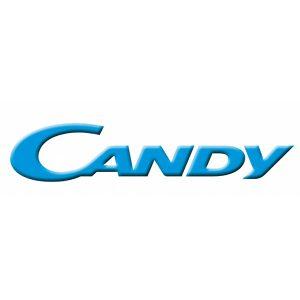 hornos candy