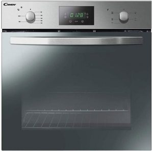 horno Candy FCS 605 X opiniones
