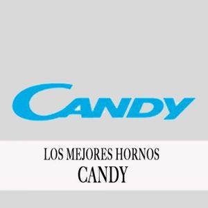 horno candy