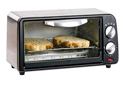amazon horno tostador