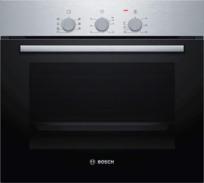 los mejores hornos bosch amazon