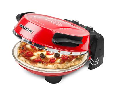 horno para pizza ferrari