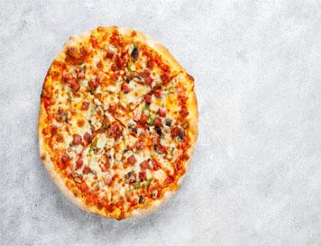Mejores Hornos Pizzeros