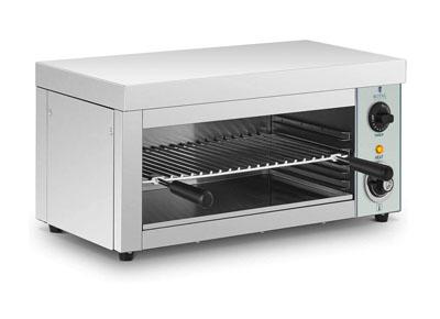 el mejor mini horno tostador