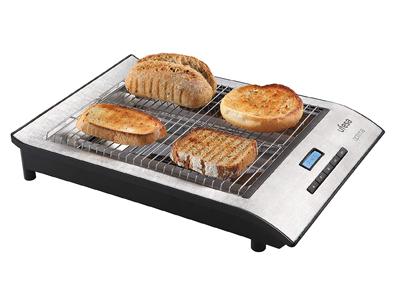 amazon tostadora
