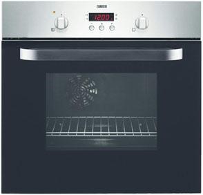 mejor horno multifuncion calidad precio
