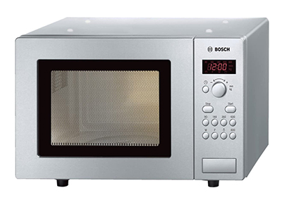 amazon microondas sin grill